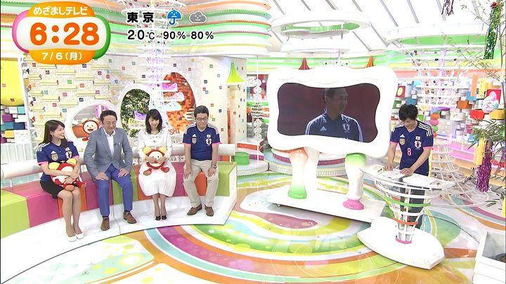 nagashima20150706_15.jpg