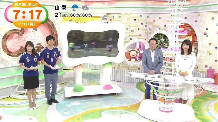 nagashima20150706_20.jpg