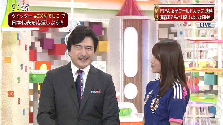nagashima20150706_23.jpg