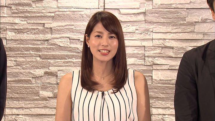 nagashima20150706_29.jpg