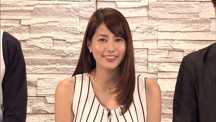 nagashima20150706_42.jpg