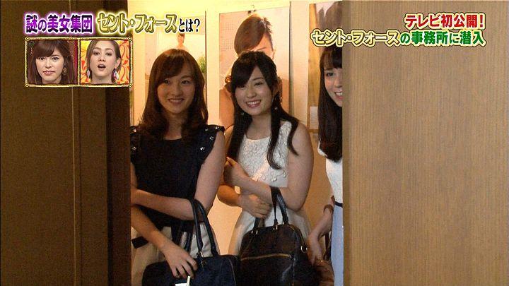 nakanomizuki20150630_01.jpg