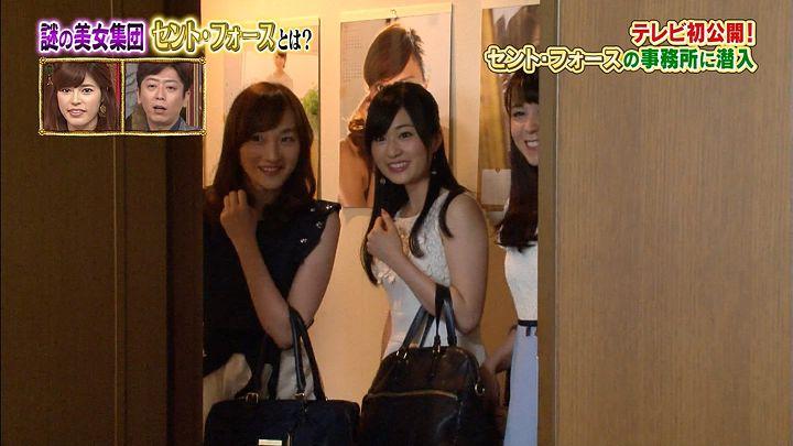 shikishiharuka20150630_01.jpg