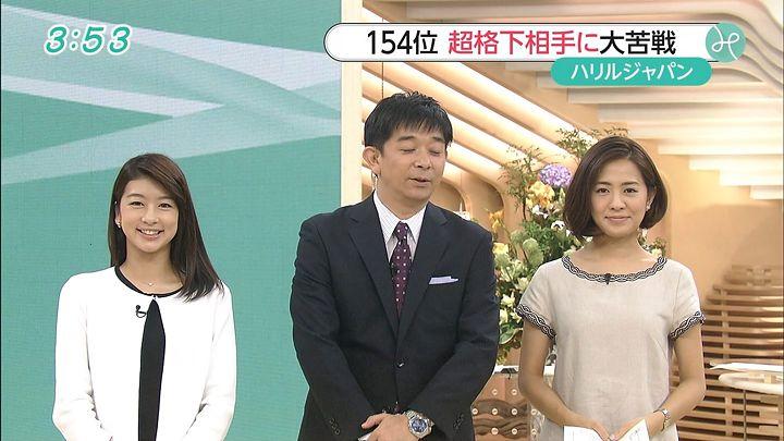 shono20150617_01.jpg
