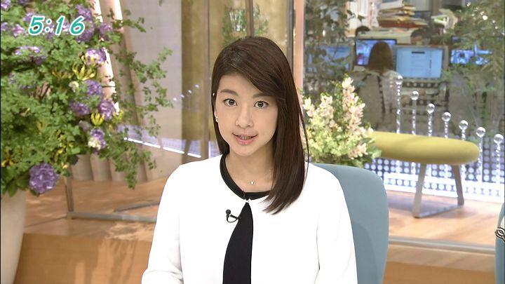 shono20150617_09.jpg