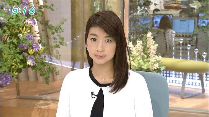 shono20150617_10.jpg