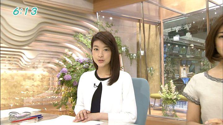 shono20150617_18.jpg