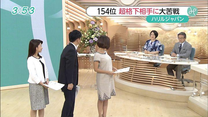tsubakihara20150617_01.jpg