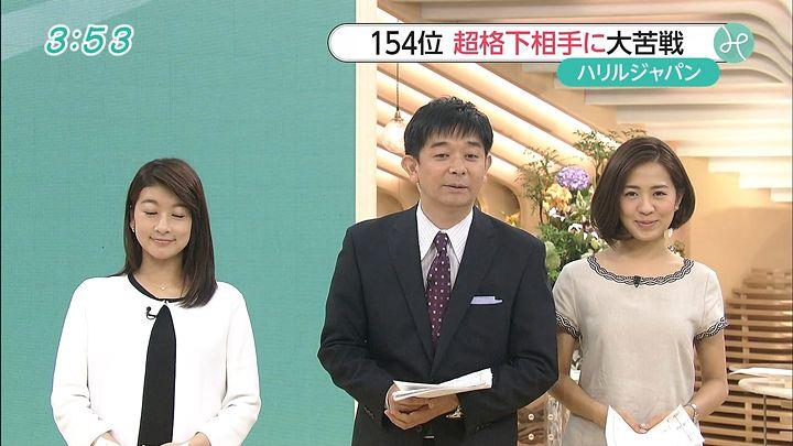 tsubakihara20150617_02.jpg