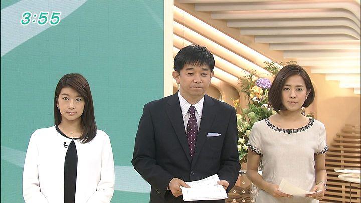 tsubakihara20150617_03.jpg