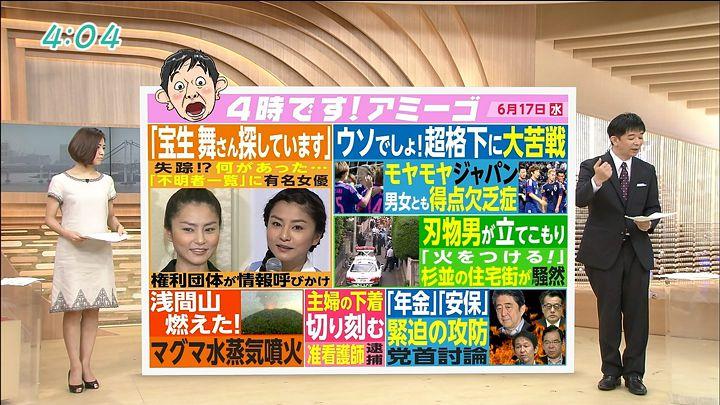 tsubakihara20150617_05.jpg