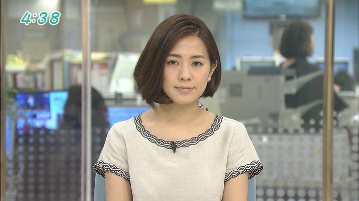 tsubakihara20150617_06.jpg