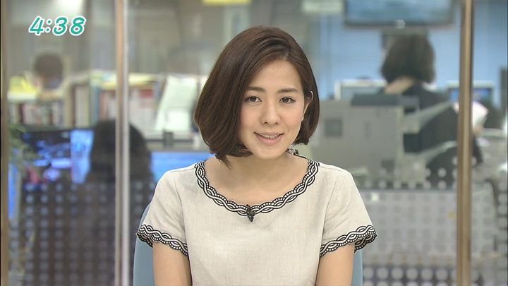 tsubakihara20150617_07.jpg