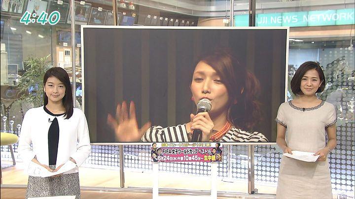 tsubakihara20150617_08.jpg