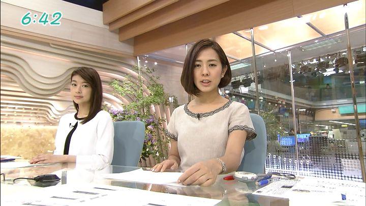 tsubakihara20150617_15.jpg