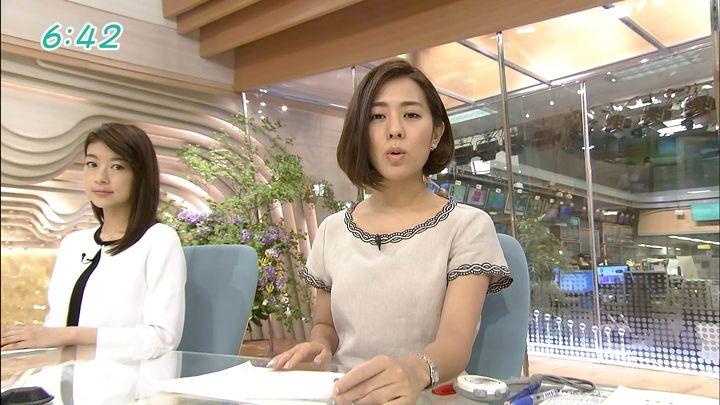 tsubakihara20150617_16.jpg