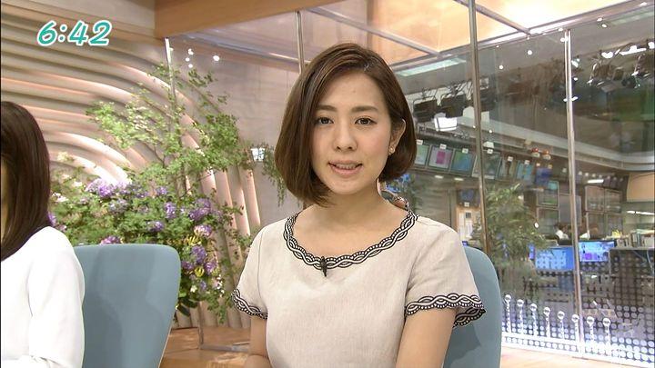 tsubakihara20150617_17.jpg