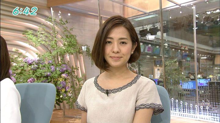 tsubakihara20150617_18.jpg