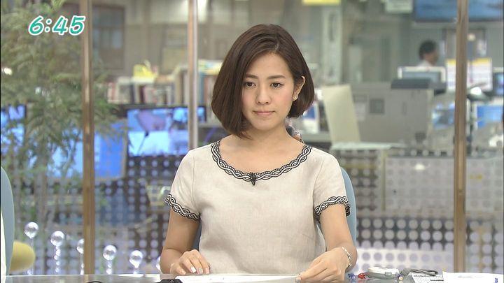 tsubakihara20150617_19.jpg