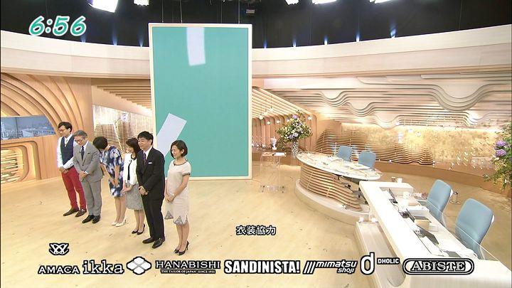tsubakihara20150617_24.jpg