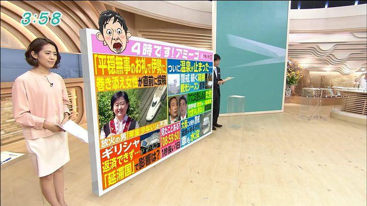 tsubakihara20150701_03.jpg