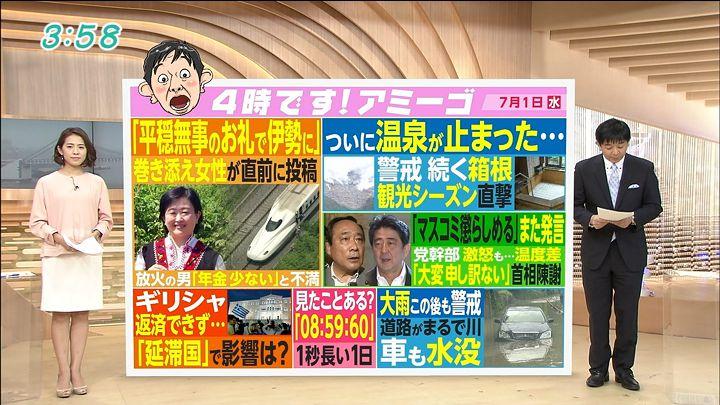 tsubakihara20150701_04.jpg