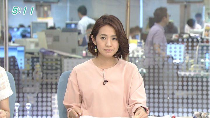tsubakihara20150701_16.jpg