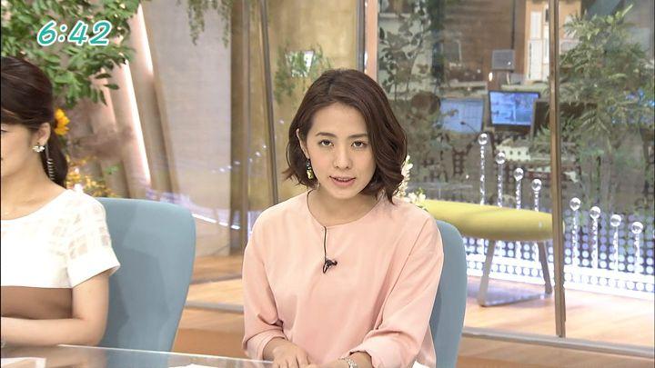 tsubakihara20150701_21.jpg