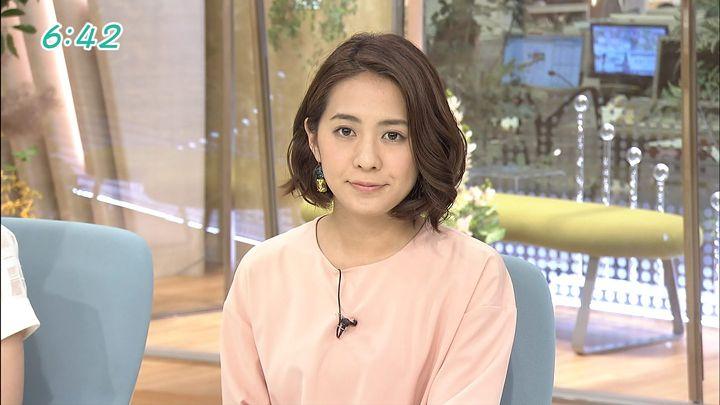 tsubakihara20150701_22.jpg