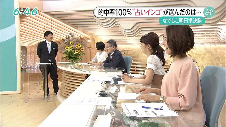 tsubakihara20150701_23.jpg