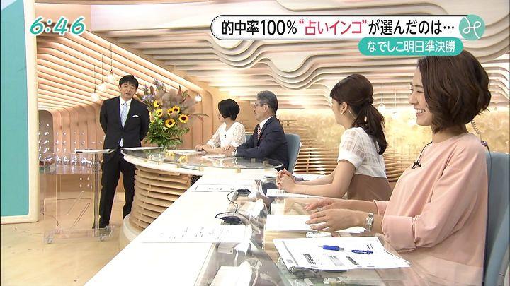 tsubakihara20150701_24.jpg