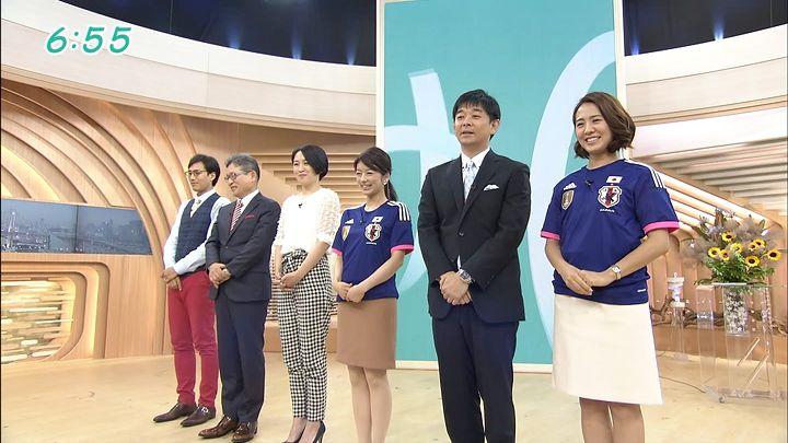 tsubakihara20150701_25.jpg
