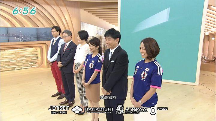 tsubakihara20150701_28.jpg