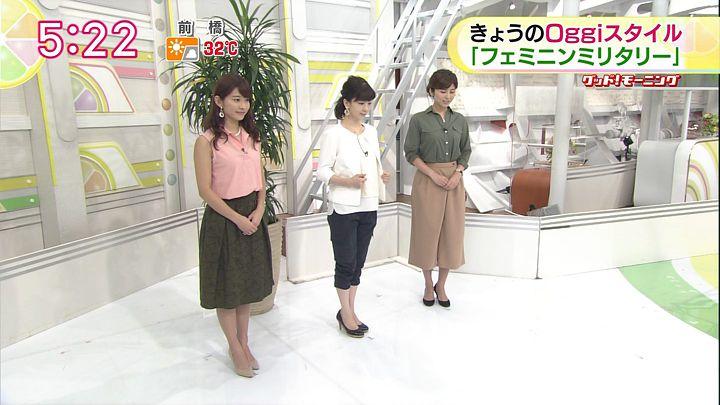 yamamoto20150702_05.jpg