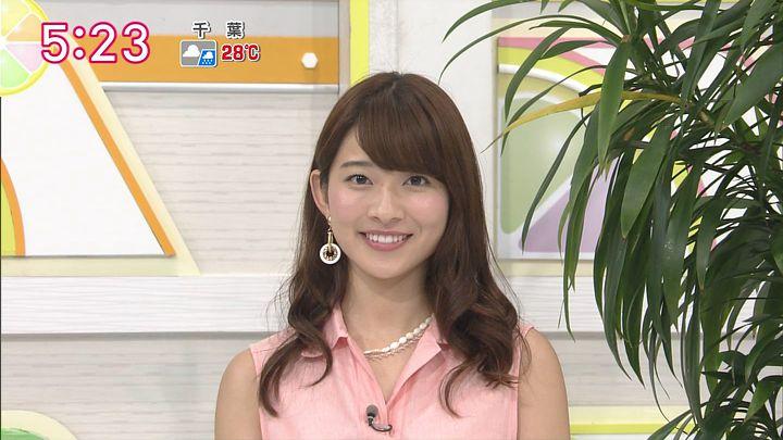 yamamoto20150702_08.jpg