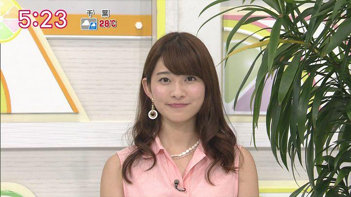 yamamoto20150702_09.jpg