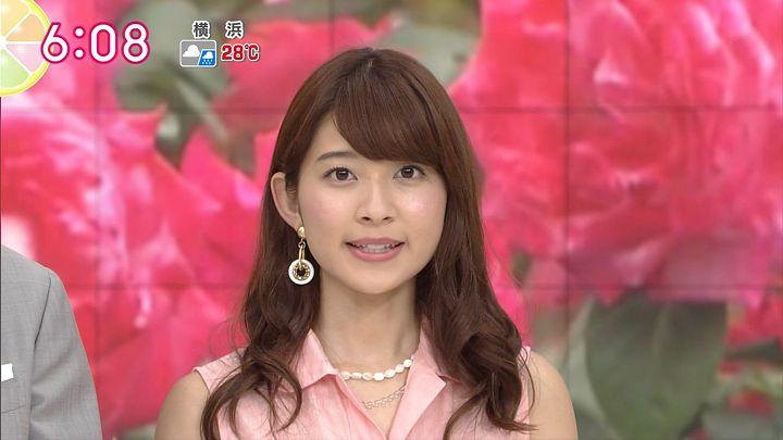 yamamoto20150702_14.jpg