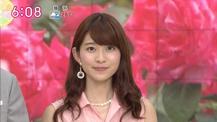 yamamoto20150702_16.jpg