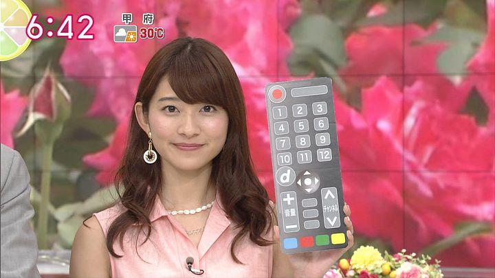 yamamoto20150702_19.jpg