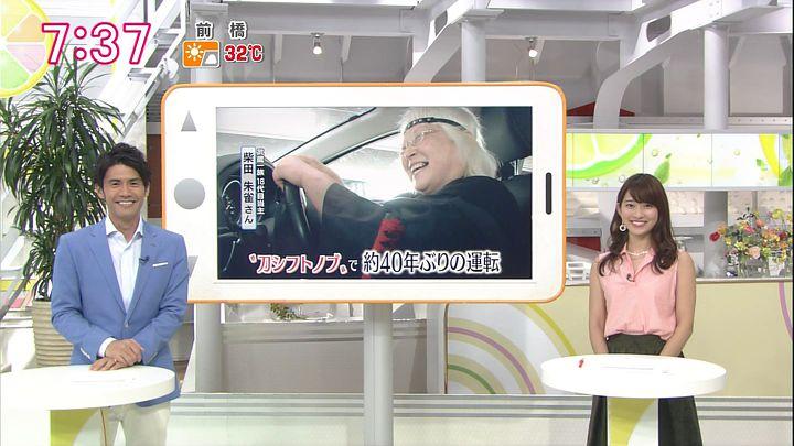 yamamoto20150702_25.jpg