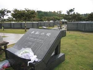 沖縄0049_R