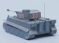 Tygrys 03