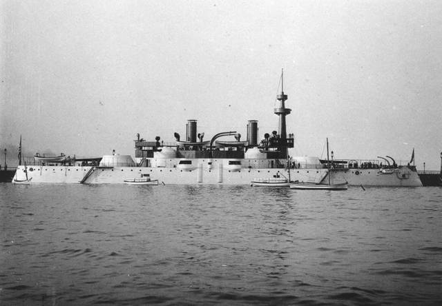Battleship_Illinois_Replica.jpg