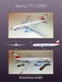 boeing-777-200er-austrian-airlines.jpg