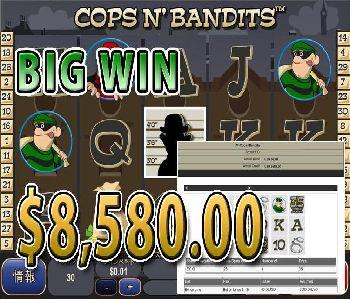 COPS-N-BANDITS-8580win.jpg