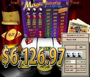 MagicSlots6126-win.jpg