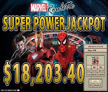 Marvel-Roulette18203SUPER-POWER-JACKPOT.jpg