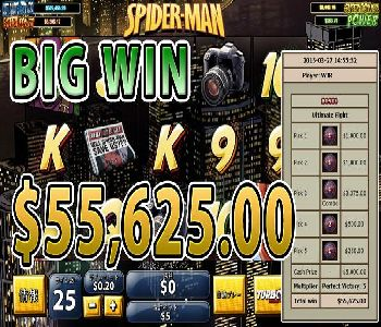 SPIDER-MAN-BONUS-win55625.jpg