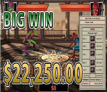 SPIDER-MAN22250BIGwin.jpg