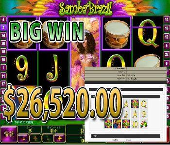Samba-Brazil26520BSwin.jpg